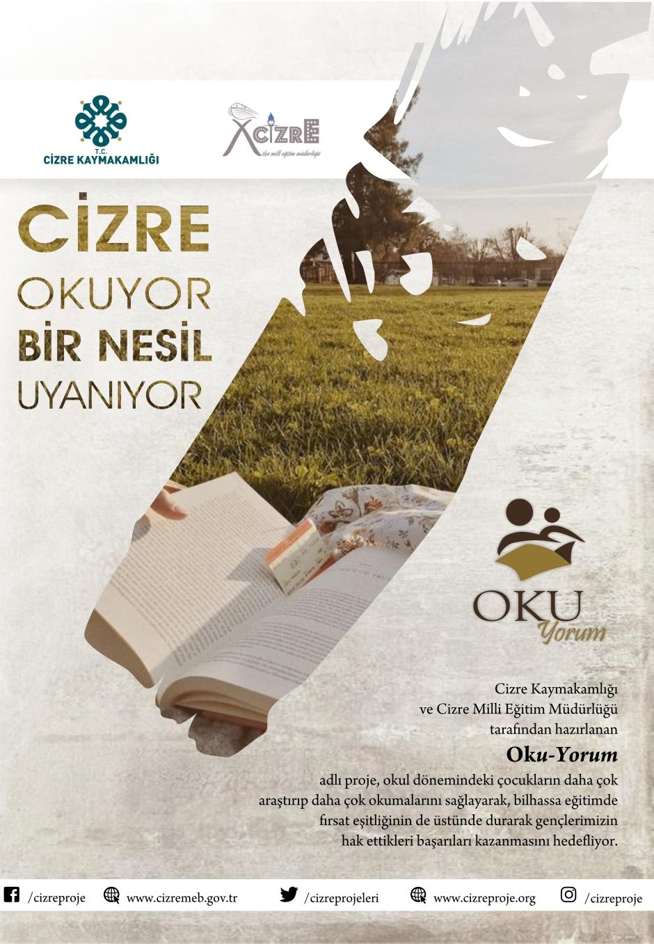 Oku-Yorum (1)